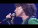 Mr. Big - Daddy, Brother, Lover, Little Boy (Live @ Budokan, Tokyo, Japan 2009) WIDESCREEN